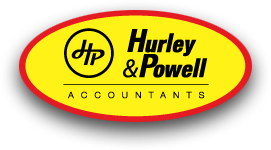 Hurley & Powell - Penrith Accountant