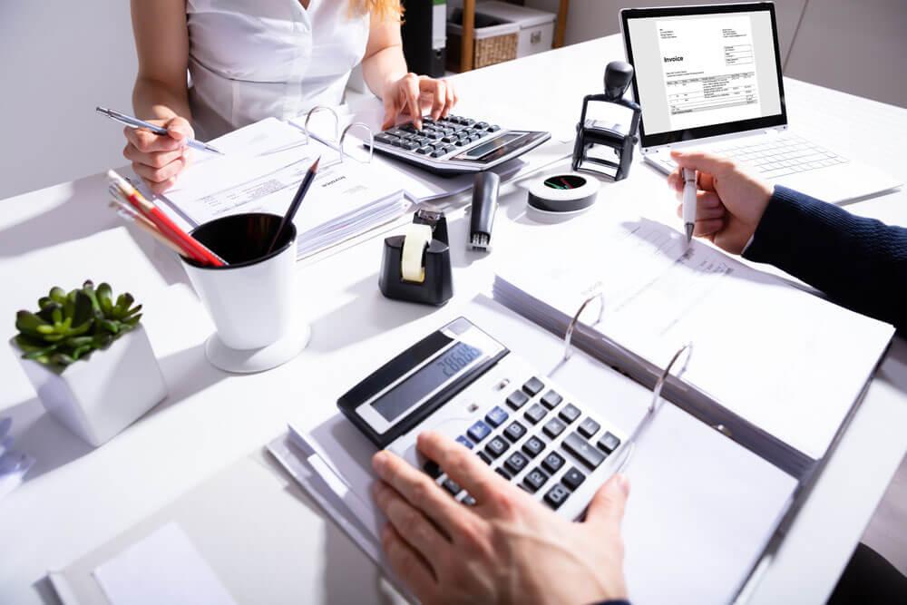 individual tax returns & advice - penrith