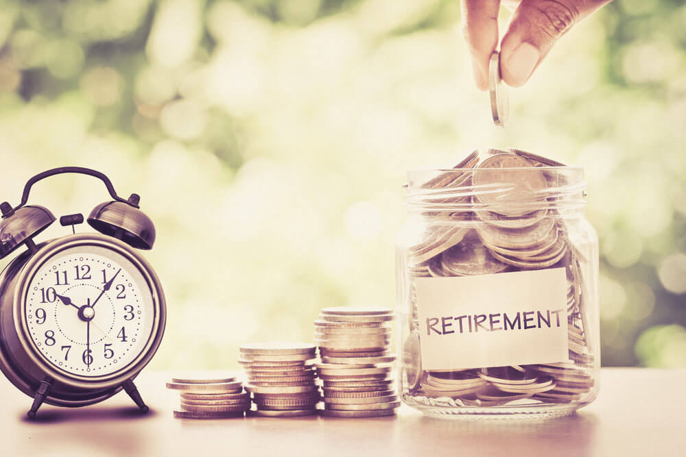 Is an SMSF the right option for me?